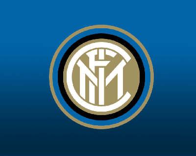 國際米蘭公布2019-2020賽季財報