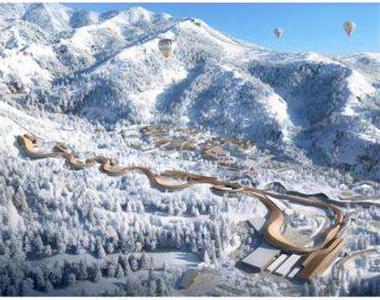北京冬奧會舉行國內媒體大會 國際奧委會指定新華社為東道主通訊社