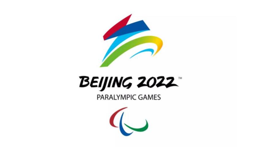 走近冬奧|遼寧省運動員積極備戰北京冬殘奧會