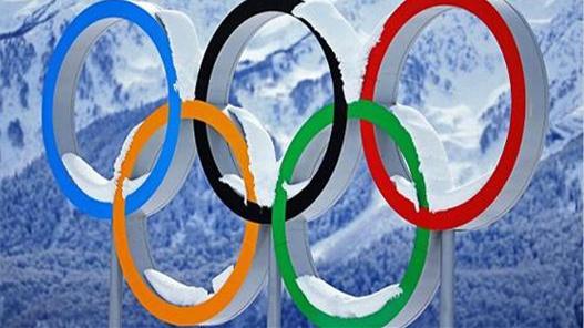 北京冬奧會冬殘奧會籌辦決戰決勝動員部署大會舉行