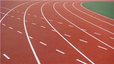 管健民委員:學校體育應提升運動項目化發展水平