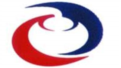 2021混雙冰壺世錦賽將在英國舉行