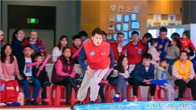 走近冬奧|湖南省百萬人上冰計劃係列活動啟動