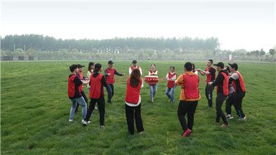 江蘇泰州打造濕地體育休閒旅遊
