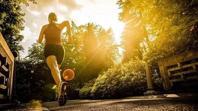體育鍛煉有助緩解體重超標女性生理期問題