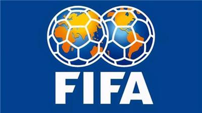 新聞分析:世界杯改為兩年一屆可行嗎