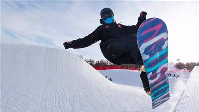瓦爾恰克:中國能夠舉辦史上最成功冬奧會