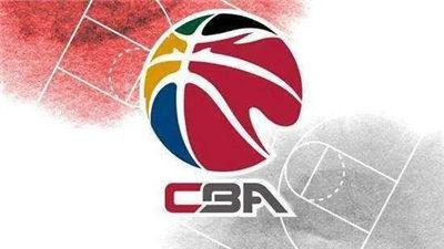 CBA新賽季工資帽出爐 國內球員頂薪上限600萬