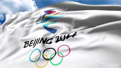 走近冬奧|哈薩克斯坦運動員積極備戰北京冬奧會