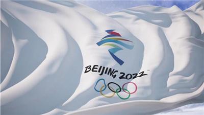 走近冬奧|北京冬奧組委向國際奧委會全會陳述:奉獻一屆簡約、安全、精彩的奧運盛會