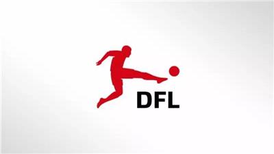 改判42年前進球 德國足球職業聯盟決定引爭議