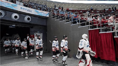 走近冬奧|北京冬奧堅持以運動員為中心 多策並舉創造良好參賽體驗