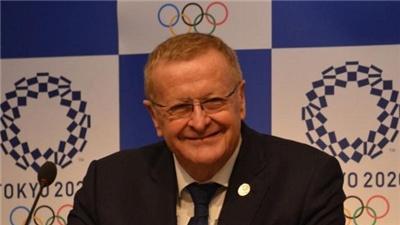 走近冬奧|澳大利亞奧委會主席:將派運動員參加北京冬奧會