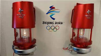 精簡規模、創新形式、公眾參與——解讀北京2022年冬奧會火炬接力計劃