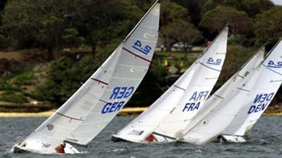 世界帆船聯合會啟動帆船重返殘奧會行動
