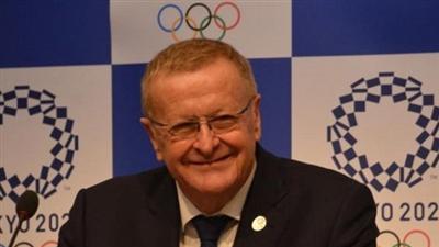 走近冬奧|中國駐悉尼總領事:將同澳奧委會加強溝通合作助力北京冬奧會成功